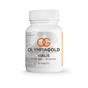 Buy Vialis online